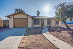 Photo of 408 DOGWOOD Street, Henderson, NV 89015 (MLS # 2166676)