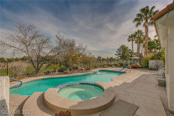 Photo of 1908 Bay Hill Drive, Las Vegas, NV 89117 (MLS # 2167017)