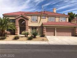 Photo of 2640 OHIO Court, Las Vegas, NV 89128 (MLS # 2167103)