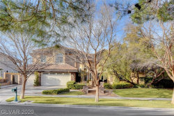 Photo of 9000 BALD EAGLE Drive, Las Vegas, NV 89134 (MLS # 2167178)