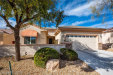 Photo of 3324 Flinthead Drive, North Las Vegas, NV 89084 (MLS # 2167406)