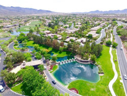 Photo of 6 PARADISE VALLEY Court, Henderson, NV 89052 (MLS # 2167417)