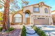 Photo of 3541 Mountain Valley Drive, Las Vegas, NV 89129 (MLS # 2167486)