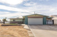 Photo of 5485 CORTINA Avenue, Las Vegas, NV 89142 (MLS # 2167516)
