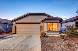 Photo of 3409 GREENWOOD SPRINGS Drive, Las Vegas, NV 89122 (MLS # 2167648)