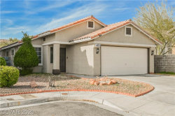 Photo of 4405 WILD HONEY Court, Las Vegas, NV 89147 (MLS # 2167804)