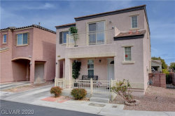 Photo of 7428 SOL DUC Street, Las Vegas, NV 89139 (MLS # 2167868)