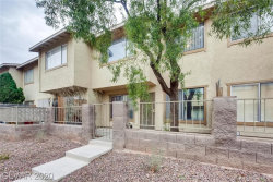 Photo of 2209 SHORT PINE Drive, Las Vegas, NV 89108 (MLS # 2168036)