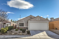 Photo of 8241 CACTUS ROOT Court, Las Vegas, NV 89129 (MLS # 2168153)
