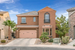 Photo of 555 VIA RIPAGRANDE Avenue, Henderson, NV 89011 (MLS # 2168265)