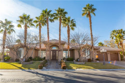 Photo of 2213 PURPLE MAJESTY Court, Las Vegas, NV 89117 (MLS # 2168315)