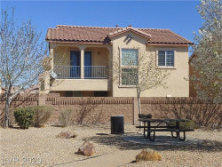 Photo of 943 WEMBLY HILLS Place, Henderson, NV 89011 (MLS # 2168377)