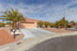 Photo of 2613 SPRINGRIDGE Drive, Las Vegas, NV 89134 (MLS # 2168386)