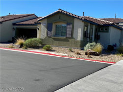Photo of 2245 CHANDLER RANCH Place, Laughlin, NV 89029 (MLS # 2168393)