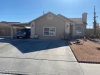 Photo of 5875 Thurgood Avenue, Las Vegas, NV 89122 (MLS # 2168395)