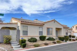 Photo of 7821 SMOKERISE Court, Las Vegas, NV 89131 (MLS # 2168650)