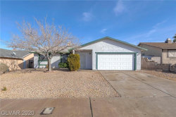 Photo of 209 BISMARK Way, Henderson, NV 89015 (MLS # 2168760)
