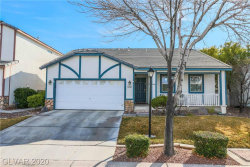 Photo of 1393 SHADOW HAVEN Lane, Henderson, NV 89183 (MLS # 2168939)