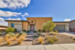 Photo of 10113 REGENCY SQUARE Avenue, Las Vegas, NV 89148 (MLS # 2169460)