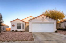 Photo of 312 ISLAND REEF Avenue, Henderson, NV 89012 (MLS # 2169796)