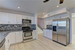 Photo of 1020 TAM O SHANTER, Las Vegas, NV 89109 (MLS # 2169888)