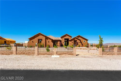 Photo of 490 PARADISE HILLS Drive, Henderson, NV 89002 (MLS # 2170668)