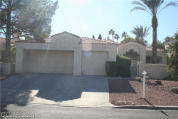 Photo of 2109 INVERNESS Drive, Henderson, NV 89074 (MLS # 2170730)