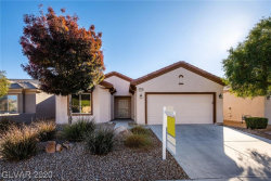 Photo of 7748 FRUIT DOVE Street, North Las Vegas, NV 89084 (MLS # 2172248)