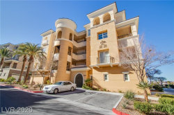 Photo of 9208 TESORAS Drive, Unit 202, Las Vegas, NV 89144 (MLS # 2172273)