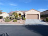 Photo of 2872 FOREST GROVE Drive, Henderson, NV 89052 (MLS # 2172350)
