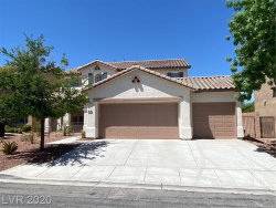 Photo of 10270 RARITY Avenue, Las Vegas, NV 89135 (MLS # 2173151)