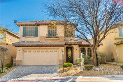 Photo of 9013 TEETERING ROCK Avenue, Las Vegas, NV 89143 (MLS # 2173168)