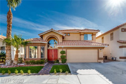 Photo of 7909 AVIANO PINES Avenue, Las Vegas, NV 89129 (MLS # 2173562)