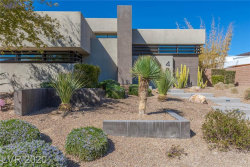 Tiny photo for 48 WILDWING Court, Las Vegas, NV 89135 (MLS # 2173766)
