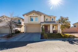 Photo of 10799 FLAME VINE Court, Las Vegas, NV 89135 (MLS # 2173870)