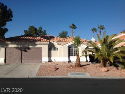 Photo of 7758 VISTA SUNRISE Drive, Unit N/A, Las Vegas, NV 89149 (MLS # 2173977)