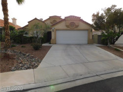 Photo of 2139 FOUNTAIN SPRINGS Drive, Henderson, NV 89074 (MLS # 2174763)