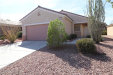 Photo of 1373 COUPERIN Drive, Henderson, NV 89052 (MLS # 2174802)