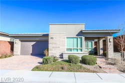 Photo of 10132 EMERALD SUNSET Court, Las Vegas, NV 89148 (MLS # 2174851)