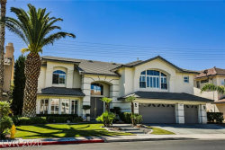 Photo of 2419 TOUR EDITION Drive, Henderson, NV 89074 (MLS # 2175023)