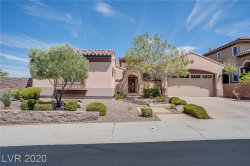 Photo of 2797 JOSEPHINE Drive, Henderson, NV 89044 (MLS # 2175155)