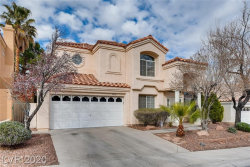 Photo of 9412 Cedar Heights Avenue, Las Vegas, NV 89134 (MLS # 2175269)