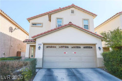 Photo of 1828 VIDA PACIFICA Street, Las Vegas, NV 89115 (MLS # 2175481)