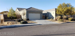Photo of 2535 BRAEHEAD Lane, Henderson, NV 89044 (MLS # 2175582)