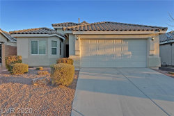 Photo of 5978 SIERRA MEDINA Avenue, Las Vegas, NV 89139 (MLS # 2175704)