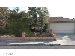 Photo of 5901 MORRO BAY Avenue, Las Vegas, NV 89108 (MLS # 2175911)