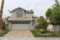 Photo of 10508 PRIME VIEW Court, Las Vegas, NV 89144 (MLS # 2175937)