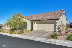 Photo of 410 HIGHSPOT Street, Henderson, NV 89011 (MLS # 2175982)