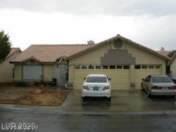 Photo of 3821 IVERSON Lane, Las Vegas, NV 89032 (MLS # 2176055)