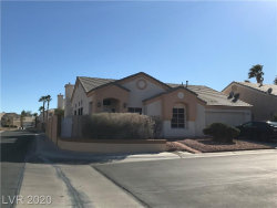 Photo of 8201 HARROGATE Avenue, Las Vegas, NV 89129 (MLS # 2176064)